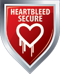 Heartbleed Secure